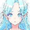 SnowFallArts's avatar