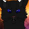 Snowfallghost's avatar