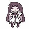 snowfallghost1's avatar