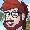 SnowFallMountain's avatar