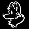 SnowfallWolf7's avatar