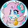 Snowfauna's avatar