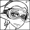Snowfeather02's avatar