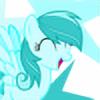 snowfeather1's avatar