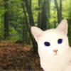 Snowfeather4876's avatar