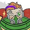 Snowflake-Lord's avatar