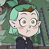 snowflake12298's avatar
