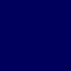 snowflake1977's avatar