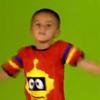 Snowflake240's avatar