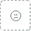 snowflake247's avatar