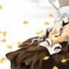 Snowflake316's avatar