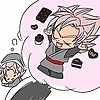Snowflake7543's avatar