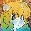 SnowflakeFrostJM's avatar