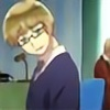 snowflakeice17's avatar