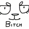 SnowflakeMakinoha111's avatar