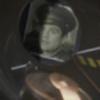 Snowflakesandangels's avatar