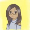 snowflakeshard's avatar