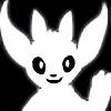 SnowflakeTapest's avatar