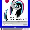 SnowflakezAJ's avatar