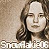 snowflakie06's avatar
