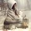 Snowflakie123's avatar