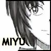 Snowflavor's avatar