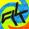 sNowFleikuN's avatar