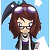 SnowFlowerYT's avatar