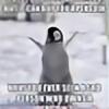 SnowFlurry12345's avatar
