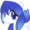 snowfly706's avatar