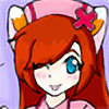 SnowFox0027's avatar