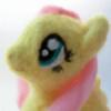 SnowFox102's avatar