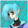 SnowFox8382's avatar