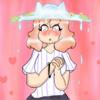 SnowFoxAlone's avatar