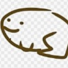 SnowFoxOrca's avatar