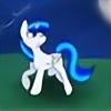 snowfrostedrose's avatar