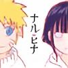 Snowfur1029's avatar