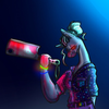 SnowfurOfficial's avatar