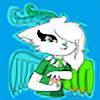 SnowFurrry's avatar