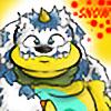 SnowGabumon's avatar