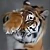 snowgger's avatar