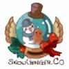 snowginger's avatar
