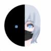 SnowGirlC's avatar