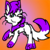 SnowGirlHD's avatar