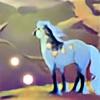 SnowglobeDragon's avatar