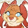 Snowgoosie's avatar