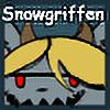 Snowgriffen's avatar