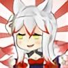 snowgus's avatar