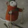 snowhawkct's avatar