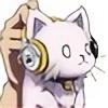 SnowHaze's avatar
